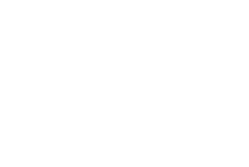 Drunken Dragon